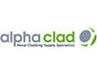 Alpha Clad