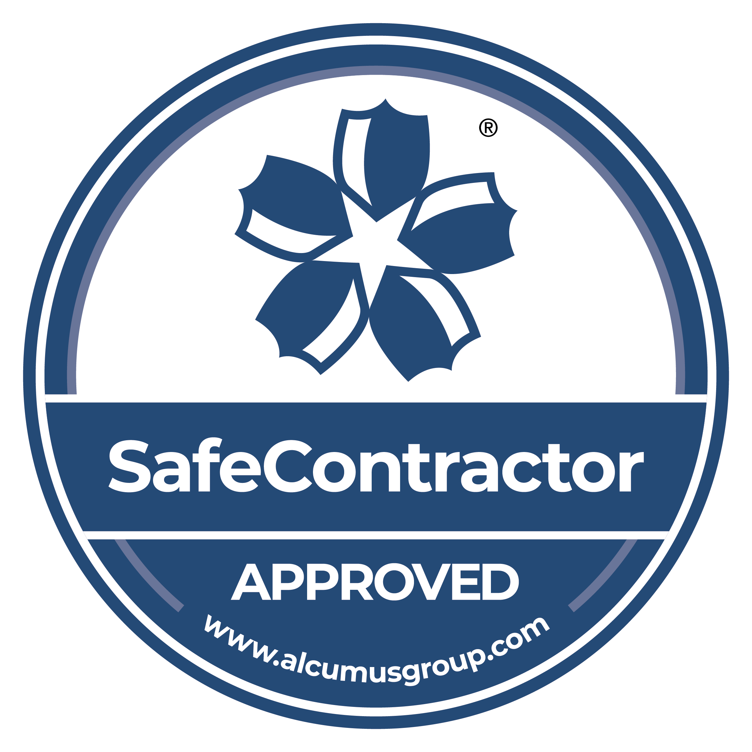 Seal-Colour-Alcumus-SafeContractor-2