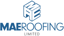 MAE Roofing